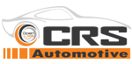 CRSAutomotive
