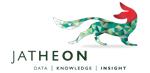 Jatheon