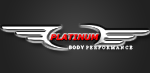 PlatinumBodyPerformance