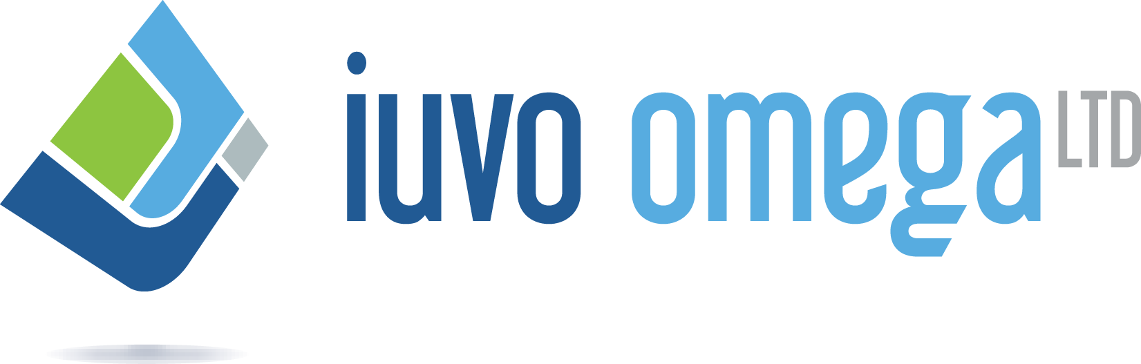 Iuvo Omega Ltd.