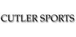 CutlerSports